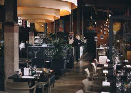 Brasserie K116