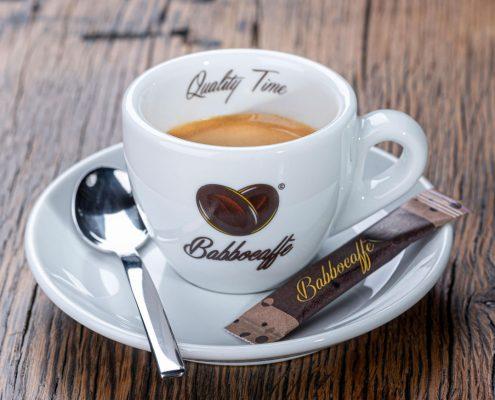 BABBO CAFFÉ